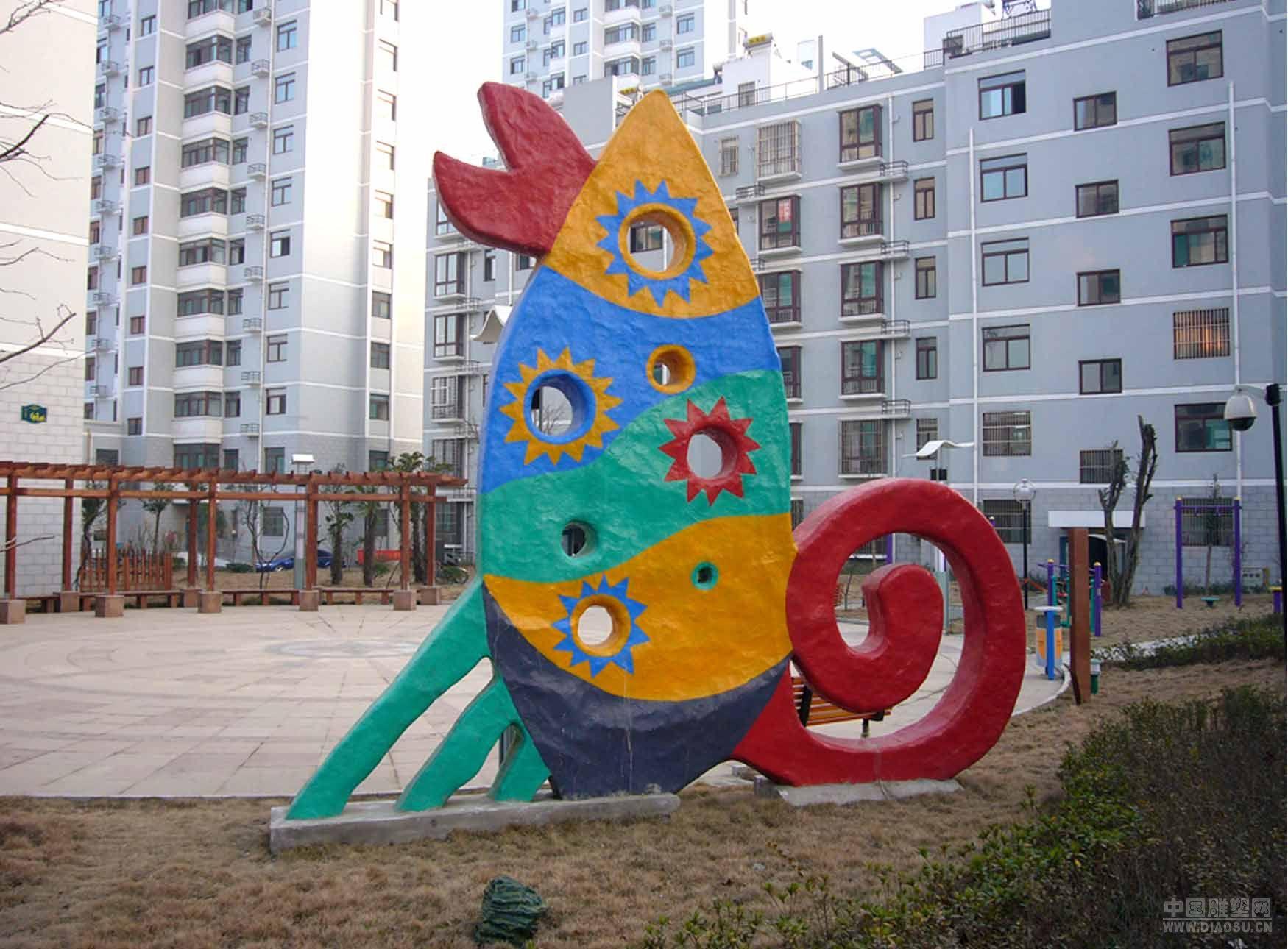青花瓷简笔画彩色扇子内容图片展示