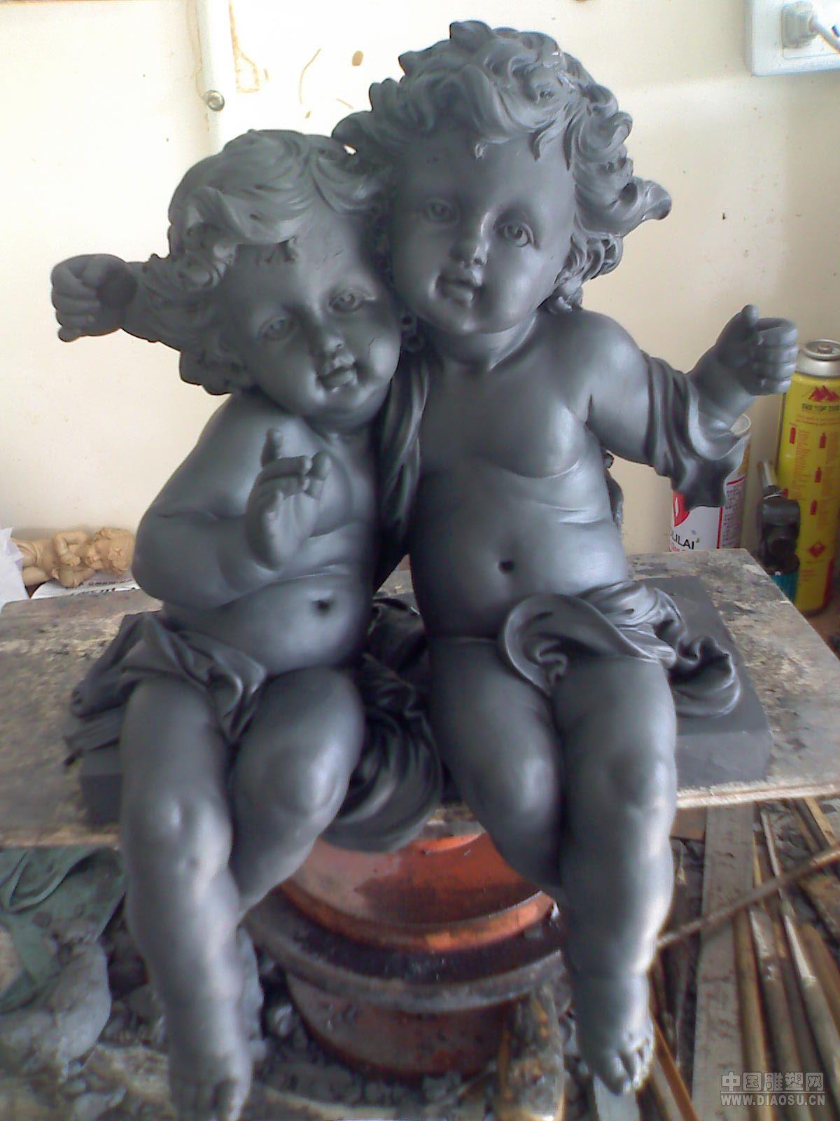 丘比特的圈套国语版,丘比特,丘比特恶魔,丘比特雕像高清图片
