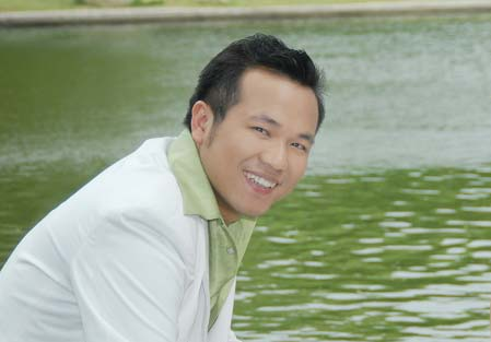 北京青年书法家,中国当代十大书法家,中国书法家_点 ...